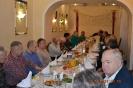 Празднования и собрания голубеводов СУСГ